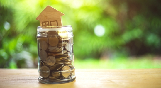 Home Prices: It's All About Supply and Demand