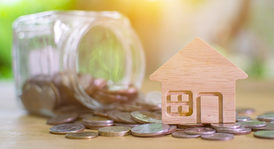 What Is the #1 Financial Benefit of Homeownership?